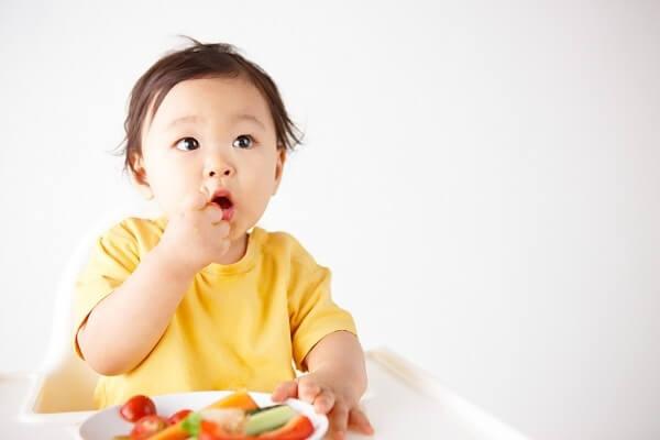 Cùng tìm hiểu triệu chứng viêm phổi ở trẻ em và cách chăm sóc