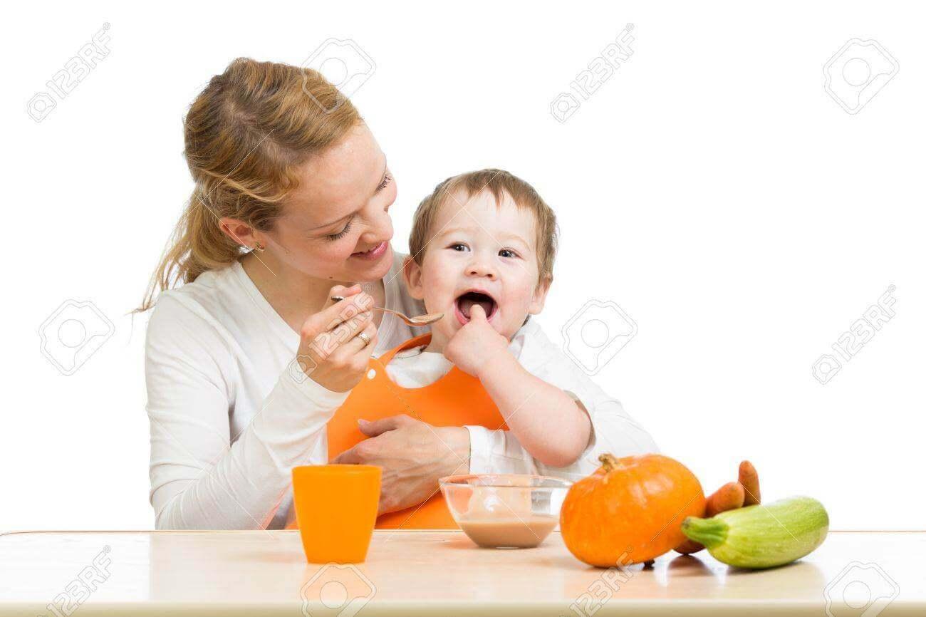 Mách nhỏ bí quyết giảm mỡ bụng sau sinh cho các chị em