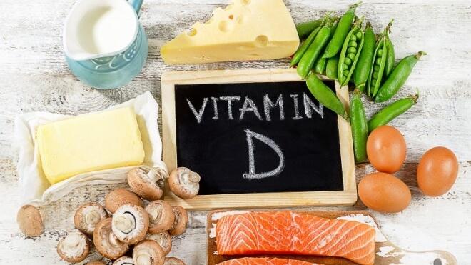 bo-sung-vitamind-cho-tre-nhu-the-nao-4