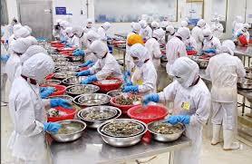 Điều kiện xuất nhập khẩu thực phẩm