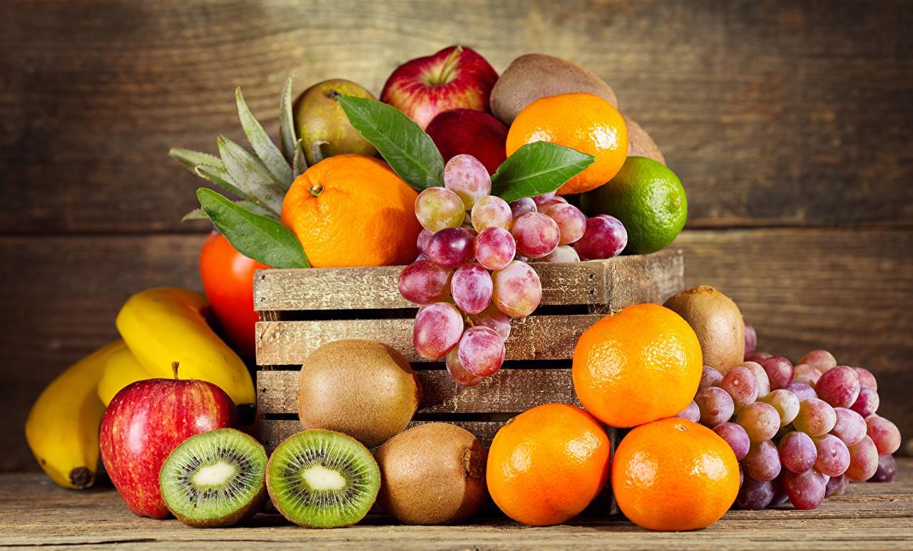 8 loại trái cây tốt cho bệnh nhân tiểu đường