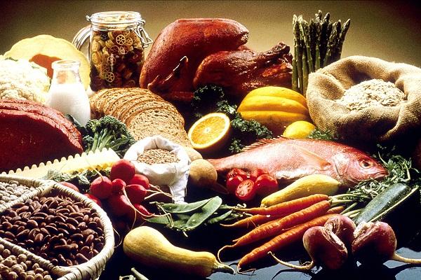 5 loại thực phẩm hàng ngày giúp tăng cường collagen