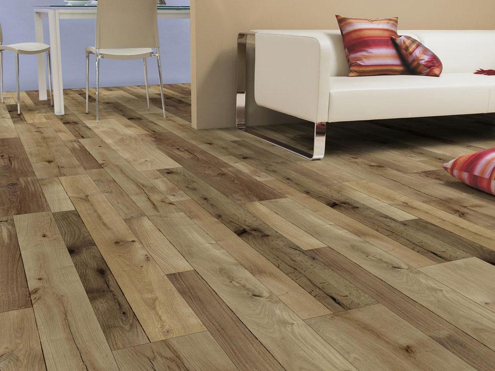 Mua sàn gỗ Thái Lan chính hãng, chất lượng, giá tốt tại JanHome
