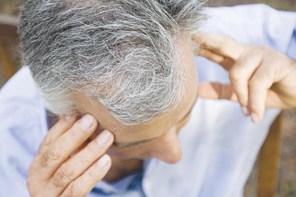 Tổng hợp những điều phải biết về căn bệnh nguy hiểm – bệnh teo não