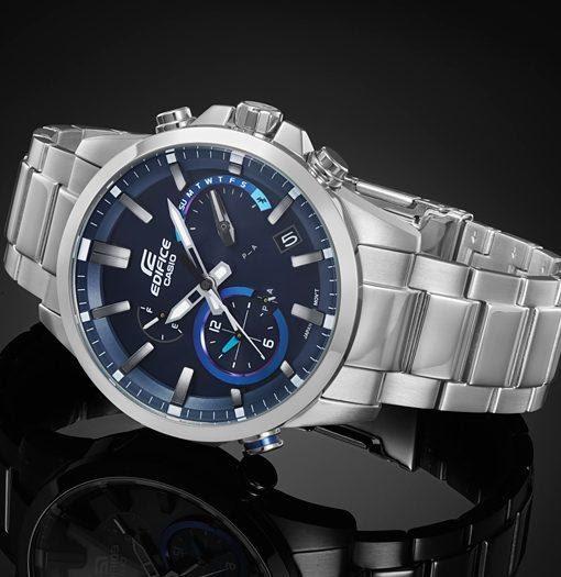 Bỏ túi kinh nghiệm chọn mua đồng hồ Casio thể thao cho   phái mạnh
