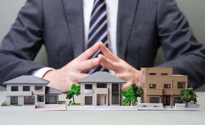 Khi mua căn hộ chung cư bạn sẽ chọn tầng nào?